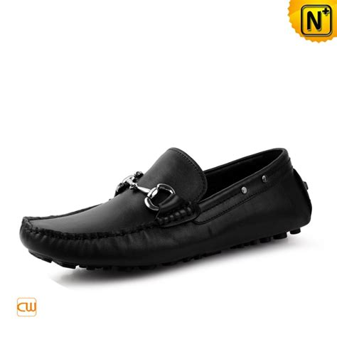 black loafer shoes 301 moved permanently