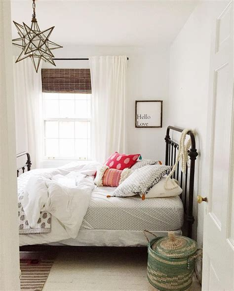 curtains for teenage girl bedroom best 25 bedroom curtains ideas on pinterest curtains window curtains and curtain ideas