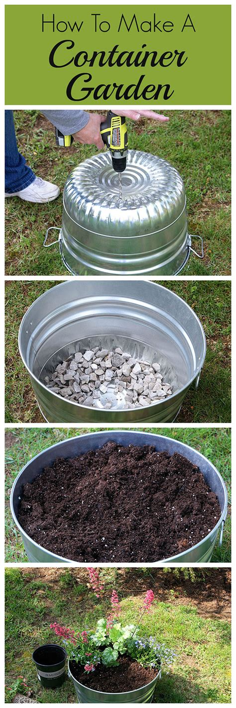 potting mix for container gardening container gardening made easy house of hawthornes