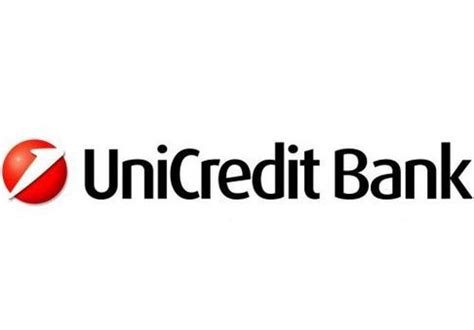 univredit bank unicredit banka