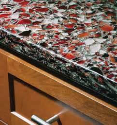 is-recycled-glass-countertop-installation-a-diy-project-or