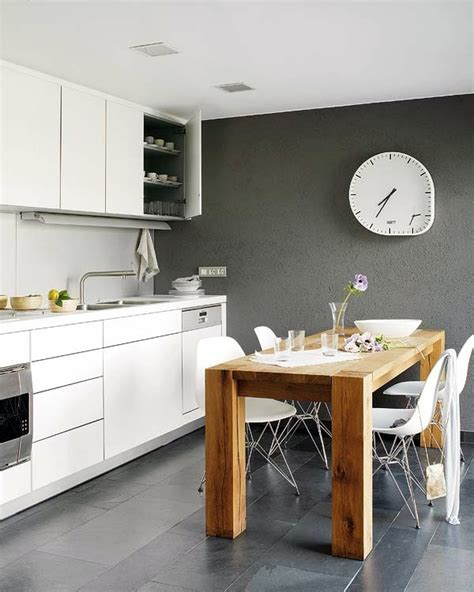 trendy interior design 30 interior design ideas for wall paint in shades of gray