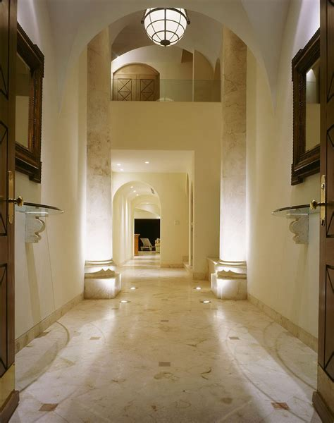 foyer hallway 30 entryway lighting ideas to use in your entryway