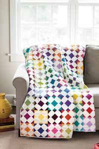 Shopfonsandporter Quilt Kits by Flag Of Freedom Quilt Kit Quilts Quilt