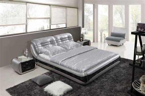 best bed design popular best bed designs buy cheap best bed designs lots