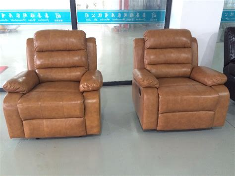 Lazy Boy Heated Recliner by Modern Heated Lazy Boy Recliner Leisure Genuine Leather Chair Buy Lazy Boy Recliner Chair