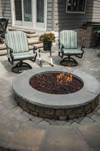 outdoor gas pit kits 17 best ideas about gas pit on
