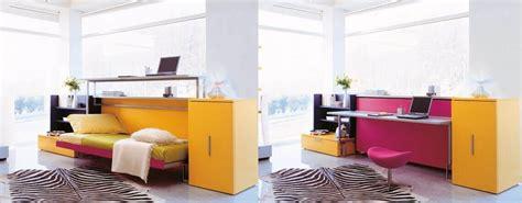 mobili trasformabili in letto letti trasformabili e mobili trasformabili baraldiarreda