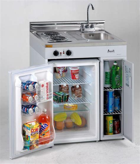 stove fridge sink combo fridge stove sink combo for the vw vw ideas