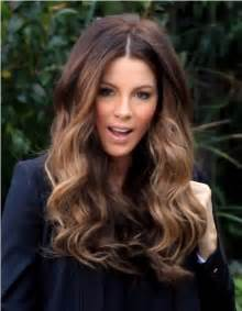 kate beckinsale hair color kate beckinsale hair hairstyles how to