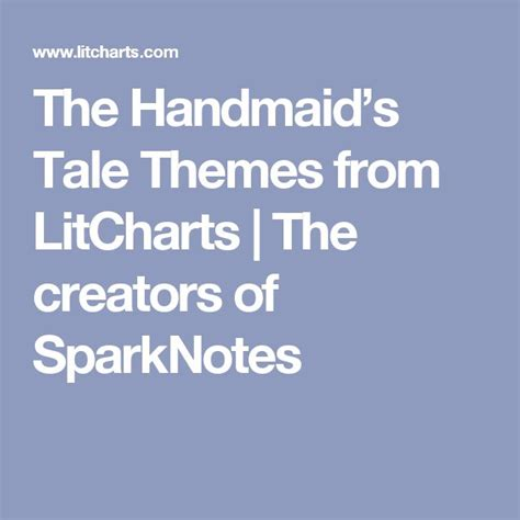 themes the handmaid s tale 44 best the handmaid s tale by margaret atwood images on