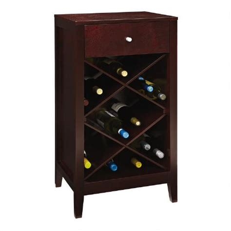 wooden wine cabinet tree shops andthat