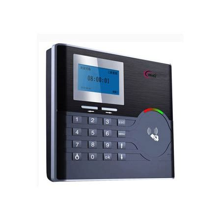 mdi 2328 card biometric system price specification