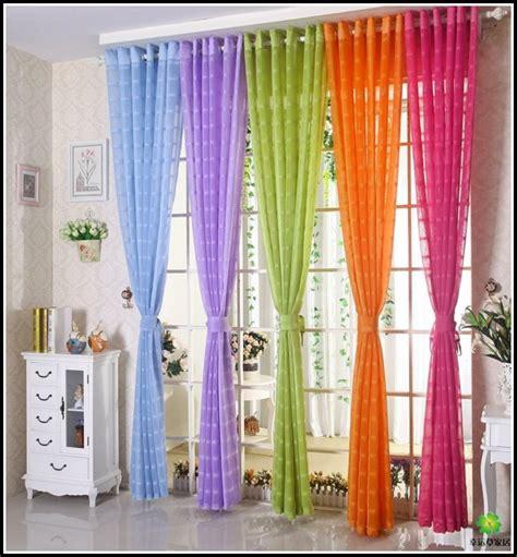 vor balkontã r awesome wohnzimmer gardinen ideen gallery design ideas