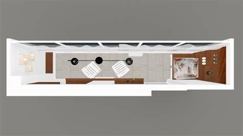 schmalen balkon gestalten saigonford info - Schmaler Balkon