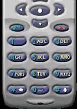 all wap pc games download mixepanama pacman wap simulation the pcman website