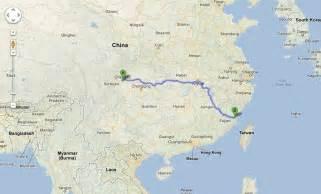 Google Map China by Link Http Maps Google De Maps F Q Amp Source S Q Amp Hl