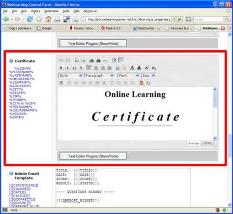 online quiz layout image0024 jpg
