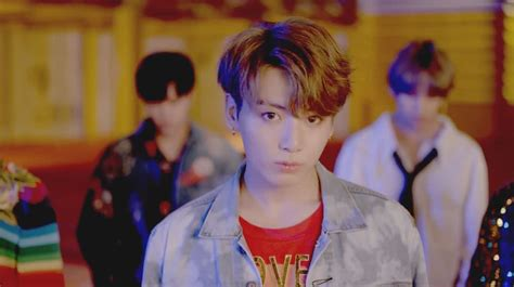 bts dna live first teaser for bts dna mv is released kimchislap com