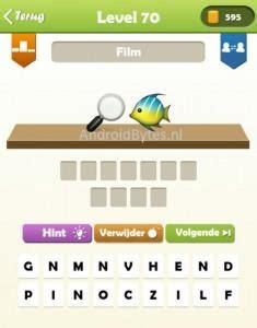 quiz film nl emoji quiz film androidbytes