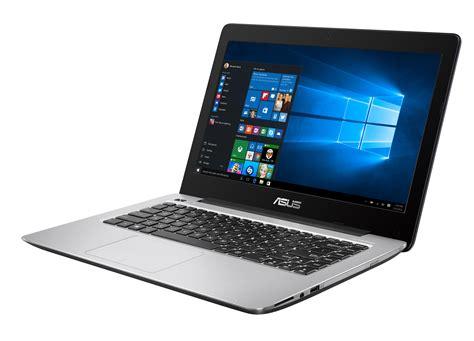 A456uq I7 7500u product data asus vivobook a456uq fa075d 2 70ghz i7 7500u