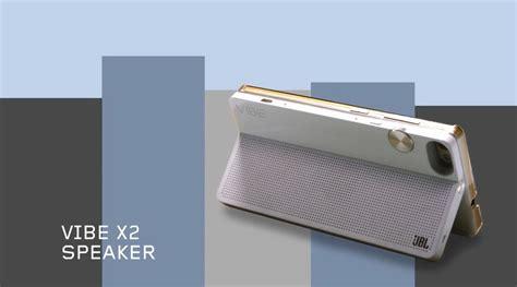 Speaker Jbl Lenovo Vibe X2 lenovo vibe x2 predstavljen na ifa winwin