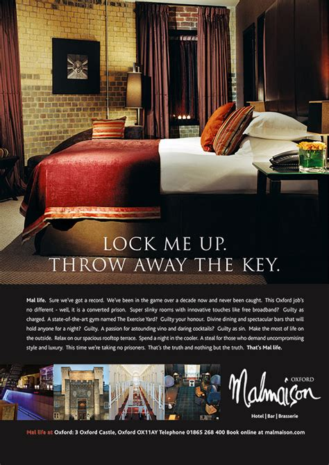 Malmaison Wedding Brochure by 1000 Images About Adare Manor On Brochures