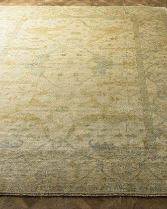 Gold Bedroom Rugs 187 Best Images About Gold Rugs On