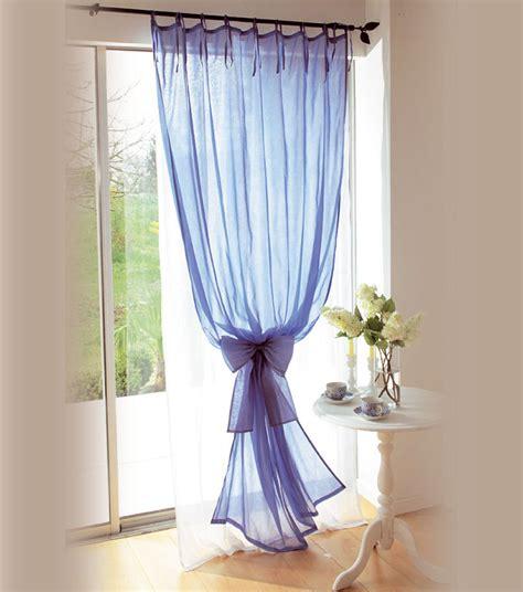 cortinas para habitaciones de bebe cortinas para habitacion de bebe decorar tu casa es