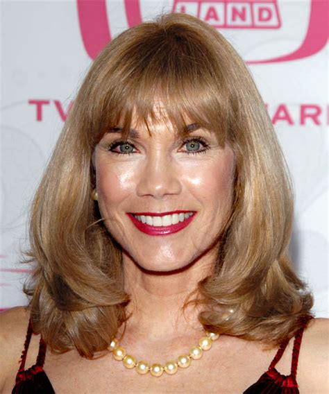 barbi benton today barbi benton now pictures to pin on pinsdaddy