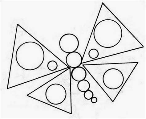 figuras geometricas figuras geometricas para ninos apexwallpapers los dibujos con figuras geom 233 tricas para ni 241 os les sirve