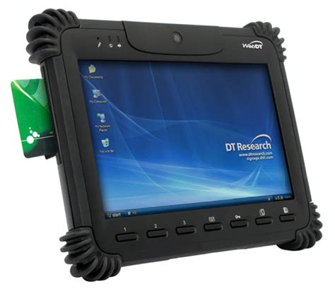 rugged tablet pc comparison mobile announces best value on rugged tablets for shoppers