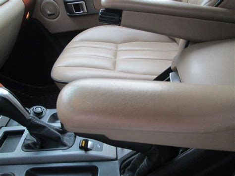 verniciare interni auto verniciatura interni in pelle ariston carrozzeriaariston