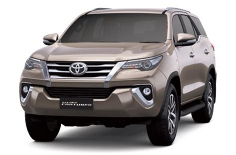 Kursi Fortuner harga all new fortuner terbaru april 2018 otomaniac