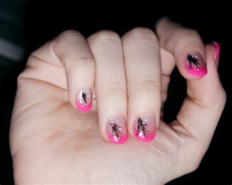 small nail beds image gallery small nails