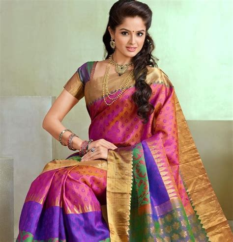 hairstyles for round face on saree hairstyles for sarees round face curly hair hairstyles