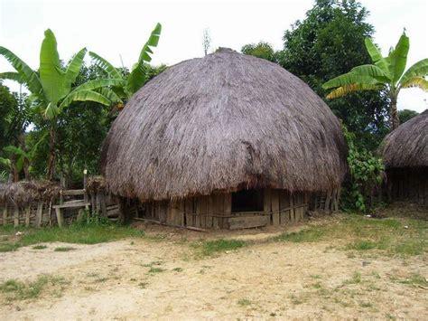 anna area honai  igloo