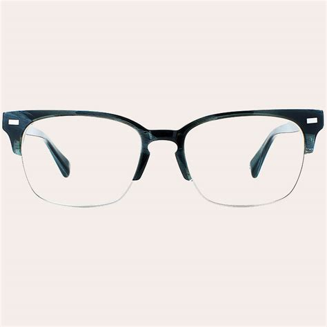warby ames eyeglasses for big heads chubstr