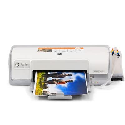 Printer Hp Deskjet D2566 hp d2563 hp deskjet d2530 d2545 d2560 d2563 d2566
