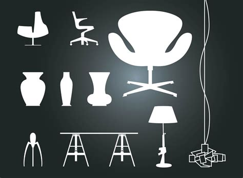 Interior Design Websites Free home furnishing