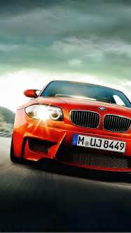 bmw m3 speed car android wallpaper free