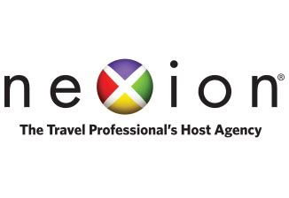 Host Agency Profile Review Find A Host Travel Agencyfind | host agency profile review find a host travel agencyfind