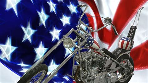 easy wallpaper easy rider wallpapers wallpaper cave