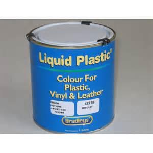 interior liquid plastic paint soft leather vinyl coat