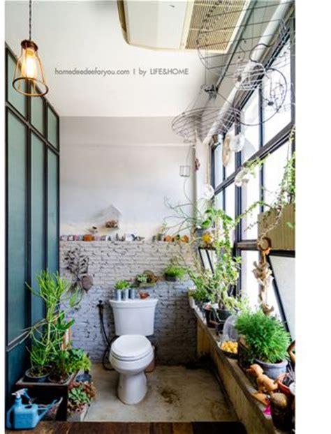 hipster bathroom ideas 1000 ideas about hipster bathroom on pinterest brass