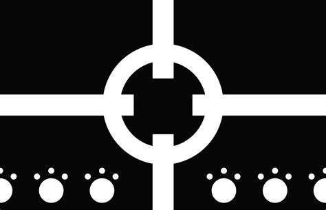 icon design kumas bartholomew kuma design by inu josha on deviantart