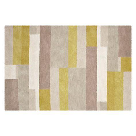 kilim rugs lewis best 25 rugs ideas on turkish vintage shop and bohemian rug