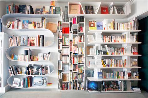 カッコイイ本棚 インテリア 凄過ぎる本棚の写真 画像 本が なんかいい感じな本棚画像