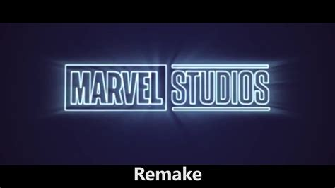 80 S Style Marvel Logo Template Free Download Adobe After Effects Vfx Thor Ragnarok Trail Youtube Marvel After Effects Template