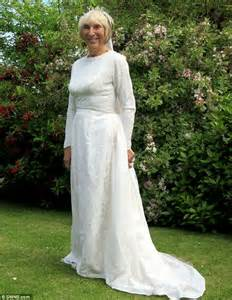wedding dresses for 50 year olds wedding dresses for 50 year brides pertaining to